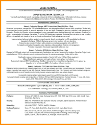 mcse resume samples resume pharmacy technician resume examples