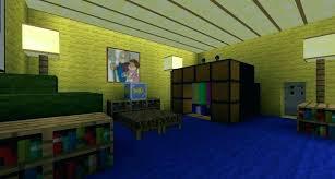Minecraft Bedroom Decorations Decorations For Bedroom Decoration Ideas  Bedroom Design Interior Stunning 1 Bedroom Decor Decorations