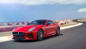 2018 jaguar line up. exellent jaguar view gallery u2014 6 photos inside 2018 jaguar line up
