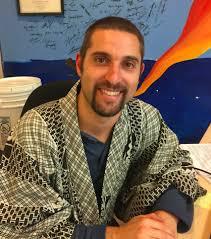 q a the kite runner author khaled hosseini harker aquila q a the kite runner author khaled hosseini