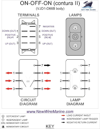 1000w toggle switch wiring diagram residential electrical symbols \u2022 Toggle Switch Wiring Diagram colorful four position toggle switch wiring diagram adornment rh suaiphone org light switch home wiring diagram