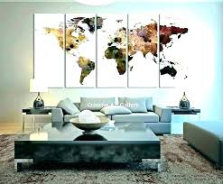 Office wall ideas Welcome Home Office Wall Ideas Home Office Wall Decor Office Decor Ideas Office Wall Decor Home Office Michelle Dockery Home Office Wall Ideas Riverruncountryclubco