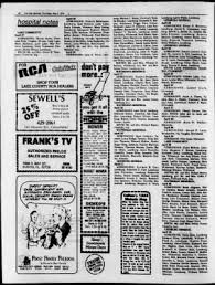 The Orlando Sentinel from Orlando, Florida on May 3, 1979 · Page 56