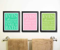 nice bathroom art decor with quotes on bathroom wall art decoration ideas with nice bathroom art decor with quotes bathroom art decor ideas for