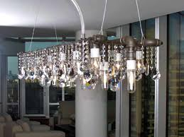brilliant foyer chandelier ideas. image of foyer chandelier ideas brilliant o