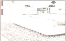 Feng Shui Schlafzimmer Gestalten Einzigartig Modern Schlafzimmer