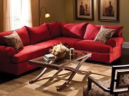 Lowes Living Room Furniture Furniture Endearing Collections Raymour And Flanigan Coffee