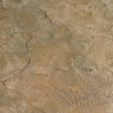 swiftlock 13 w x 51 1 2 l sierra slate laminate flooring item 312916 model d2815re 68 reviews write a review 1 98 sq ft