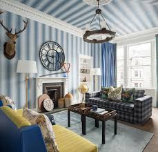 Interior Designs For Apartments Beauteous Hillside Luxury Apartment Edinburgh Updated 48 Prices