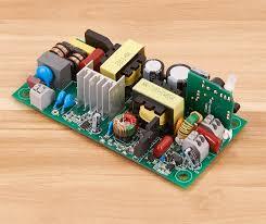 Electronics Tube Light Choke Circuit Electronic Ballasts For Uv Tube Lamps Lights Ul Listed 65
