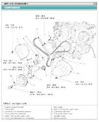 kia repair service manuals 2007 kia carnival 2 7l v6 workshop manual