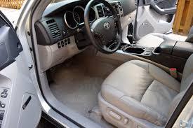 FS: 4th gen, 2008 Toyota 4Runner, V8, Limited, 4x4, Excellent ...