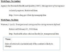 apa website citation format apa web format omfar mcpgroup co