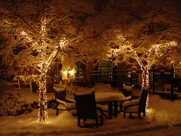 cheap lighting ideas. Full Size Of Lighting:lighting Shocking Cheap Outdoor Ideas Picture Diy Garden Lighting Z