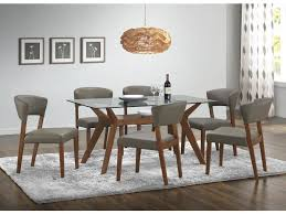 coaster dining room dining table 122171 hickory