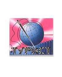 <b>Иглы</b> швейные ручные купить оптом в Москве