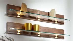 Full Size of Shelving:cool Cat Wall Shelves Wonderful Buy Wood For Shelves  Enjoyable Wood ...
