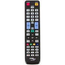 Controle Remoto TV Samsung Smart TV Aa59-00435A - Cirilo Cabos