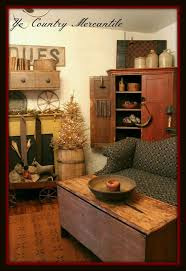 Primitive Country Living Room 1000 Images About Primitive Rustic Decorating Ideas On Pinterest