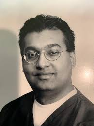 Ajith Nair, MD - Workers-Compensation-Doctors.com