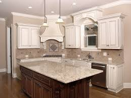 Nice ... Peaceful Inspiration Ideas Kitchen Design Alexandria Va Southern  Kitchens Lg Hausys For A Transitional On Home ... Awesome Design