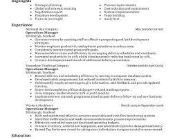 resume amazing resume building resume starter sentences thesis  resume amazing resume building resume starter sentences thesis example essay cover good sample resumes letter best home design idea inspiration