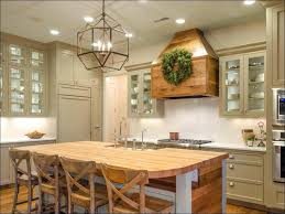 kitchen chandelier lighting edrexco intended for amazing residence rustic kitchen chandelier prepare