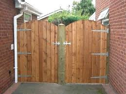 wooden gate plans arched wooden gate an arched top wooden gate design arched wooden driveway gates