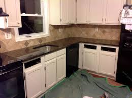 project images backsplash tile ideas for granite countertops49 countertops