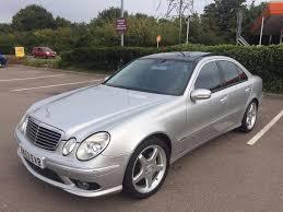 100+ [ 2003 E320 Mercedes Benz Repair Manual ] | Used Mercedes ...