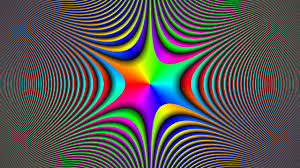 Free download HD Optical Illusion ...