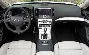 2011 infiniti g37 interior. interior shot of 2011 infiniti g37 sedan r