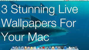 Live wallpapers, Wallpaper ...