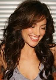 Sponsored Links Sponsored Links Hair Tip Working Your Hair Using
