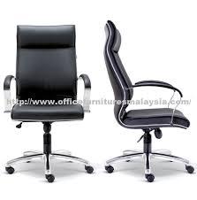 presidential office chair. Elegant Presidential Highback Chair OFME2571H Office
