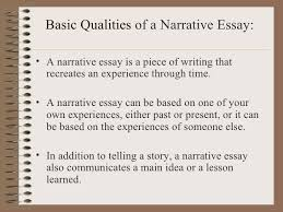 response essay writing a comprehensive guide for students short critical thinking process pdf radio 2 creative writing competition