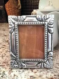 pewter picture frames pewter picture frames choice image origami instructions pewter picture frames 8x10 pewter picture frames