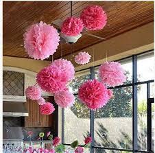 Tissue Paper Flower Wall Art Diy Paper Flower Wall Decor Gpfarmasi 01d3920a02e6