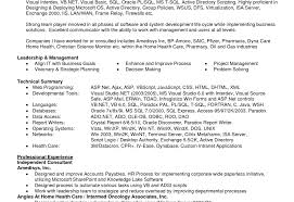 Medical Billing Resume Medical Billing And Coding Specialist