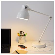 Furniture And Home Furnishings Shannon Manning Ikea Desk Lamp