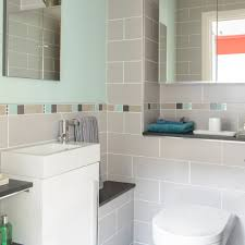 Small bathroom ideas to optimise your space | Ideal Home