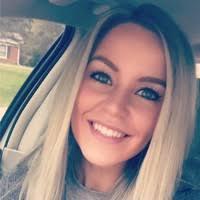 70+ perfiles de «Emily Richter»   LinkedIn