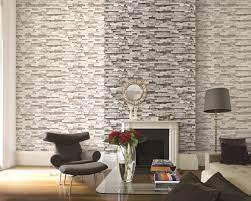 3d wallpapers in delhi