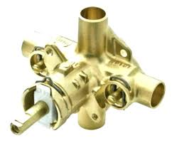 moentrol shower valve moen cartridge repair