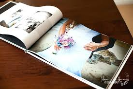 picture wedding coffee table book cute for nesting coffee table table ideas uk