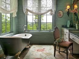 The Most Popular Ideas for Bathroom Curtains | DIY