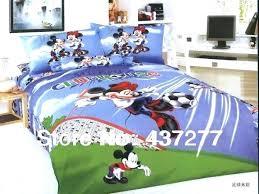 soccer bedding boys soccer bedding sets soccer bedding twin teen boys on crib bedding