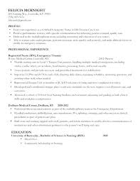 Psych Nurse Resume Mesmerizing Resume Samples For Nurses Resume Of Nurse Sample Nursing Resume