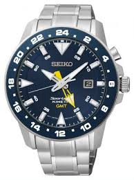 the watches you can see in the dark first class watches blog seiko luminous watch