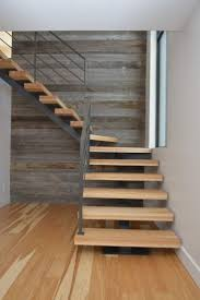 Les 25 Meilleures Id Es De La Cat Gorie Escaliers Interieur Sur Interieur Maison Escalier Prix Renovation Escalier Bois Beton Devis Renovation Escalier